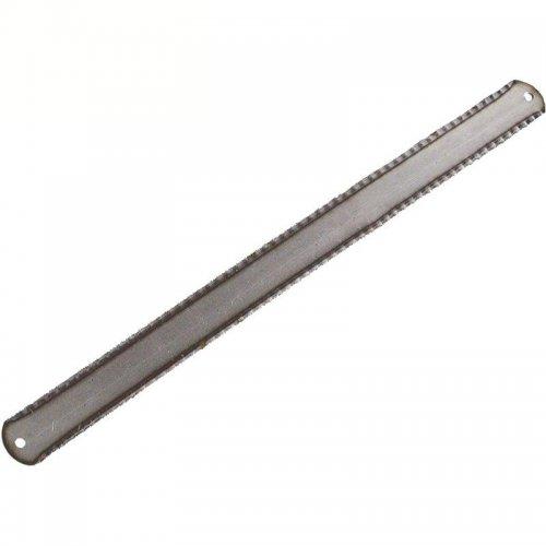 Plátky pilové na kov oboustranné 300mm indukčně kalené zuby bal. 72ks EXTOL CRAFT 1724