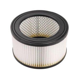 Filtr HEPA s předfiltrací EXTOL CRAFT 417230A