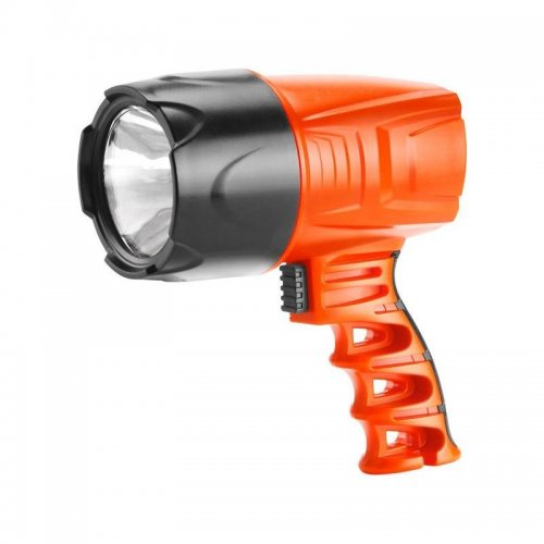 Svítilna 3W CREE LED EXTOL LIGHT 43123