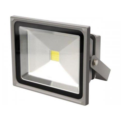 LED reflektor EXTOL PREMIUM 43203