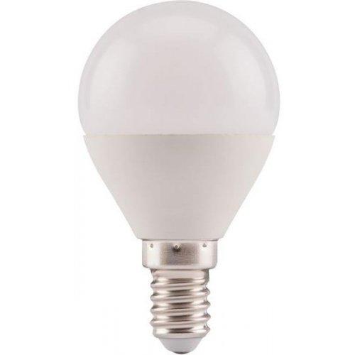 LED žárovka mini 5W EXTOL LIGHT 43010