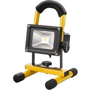 LED reflektor s podstavcem EXTOL PREMIUM 43122