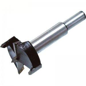 Fréza čelní-sukovník do dřeva 35mm EXTOL CRAFT 45014
