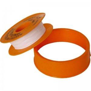 Páska izolační teflonová 19x0,2mm x 15m EXTOL CRAFT 47532