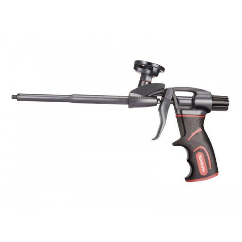 Pistole na PU pěnu FORTUM PROFI 4770830