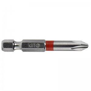 Hrot PH 0x50mm S2 KITO 4816100