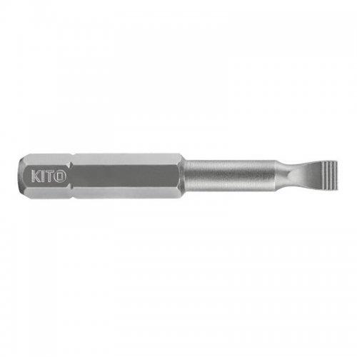 Hrot 5,5x50mm S2 KITO 4811304