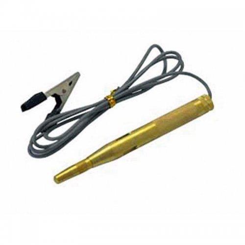 Zkoušečka napětí 6-24V 120mm CE 5112