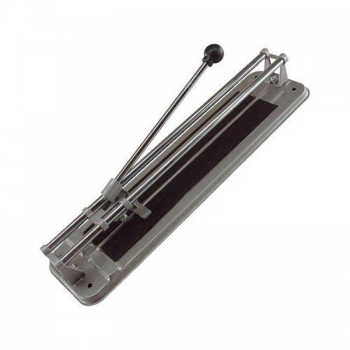 Řezačka obkladů STANDARD 400mm EXTOL CRAFT 80493