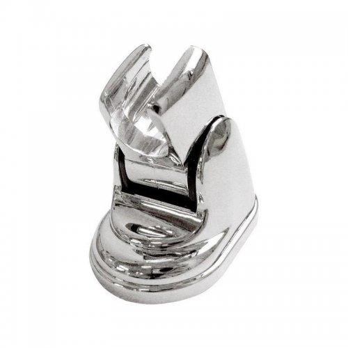 Držák pro sprchovou hlavici BALLETTO 830241