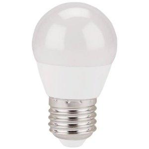 LED žárovka mini 5W EXTOL LIGHT 43006