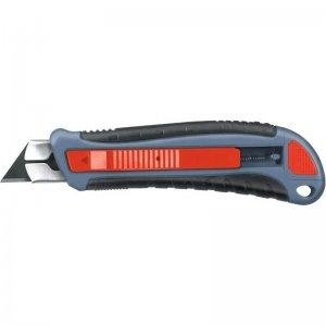 Nůž s výměnným břitem samozasouvací EXTOL PREMIUM 8855020