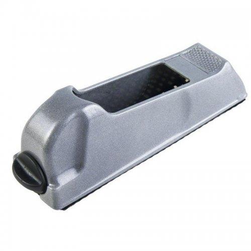 Hoblík kovový 140x140mm EXTOL PREMIUM 8847120