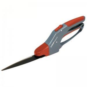 Nůžky na trávu otočné 360mm 0-360° 12 poloh EXTOL PREMIUM 8872300