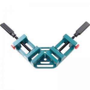 Svěrka rohová 90° šxv 65x25mm max. rozevření 65mm EXTOL PREMIUM 8815400