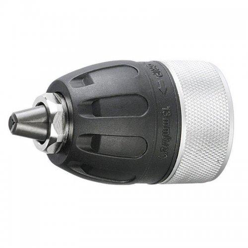 Rychloupínací sklíčidlová hlava 1,5-13mm EXTOL PREMIUM 8898002