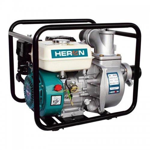 Motorové proudové čerpadlo HERON 8895102
