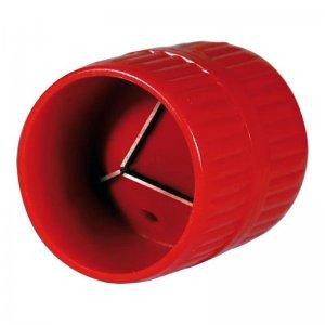 Odhrotovač trubek vnitřní i vnější plastový průměr 4-38mm EXTOL PREMIUM 8848031