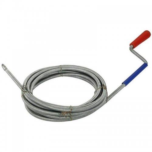 Pero protahovací na čištění odpadů 3m průměr 9mm EXTOL PREMIUM 8859022