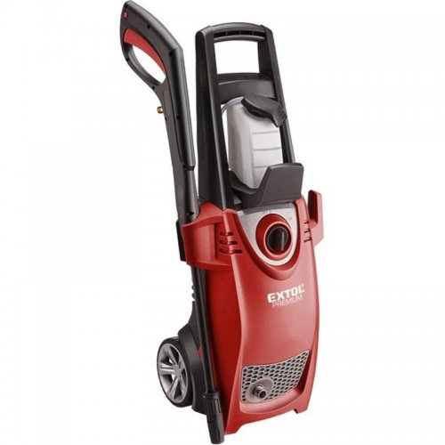 Vysokotlaký čistič EXTOL PREMIUM HPC 1800 8895200