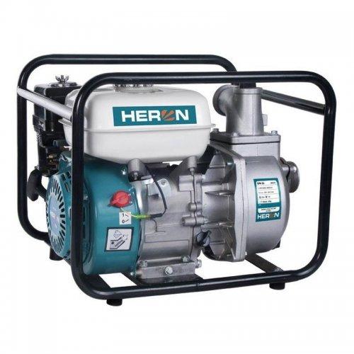 Motorové proudové čerpadlo HERON 8895101