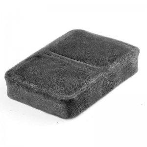 Vzduchový filtr HERON 8896111A