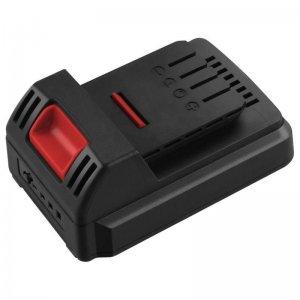 Akumulátor 18V 1,5 Ah EXTOL PREMIUM 8895600B