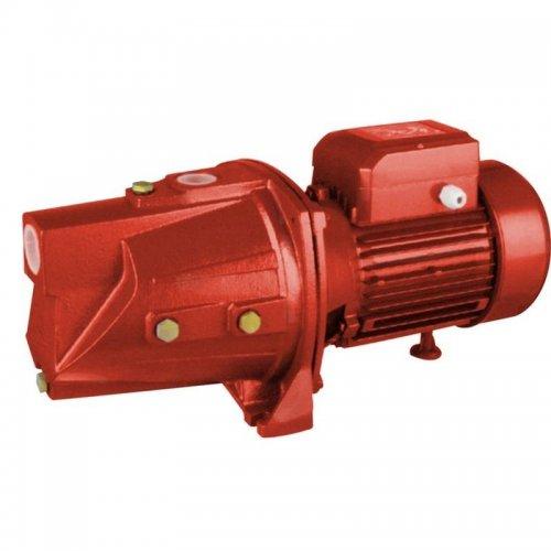 Proudové čerpadlo elektrické 1100W EXTOL PREMIUM 8895081