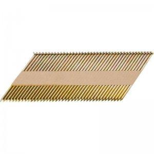 Hřebíky nastřelovací 75mm, 480ks EXTOL PREMIUM 8862604