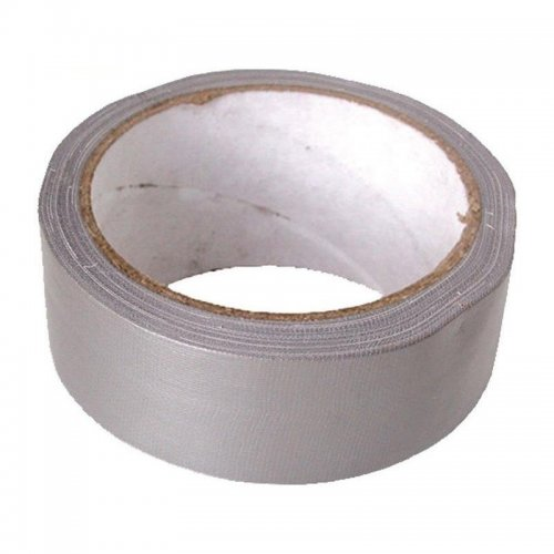 Páska textilní 50mm x 10m EXTOL CRAFT 9560