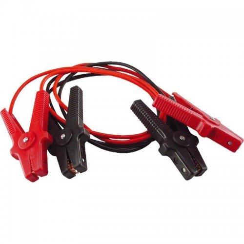 Startovací kabely 200A délka 3m CE EXTOL CRAFT 9608