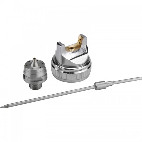 Tryska náhradní 2,0mm EXTOL PREMIUM 8865052C