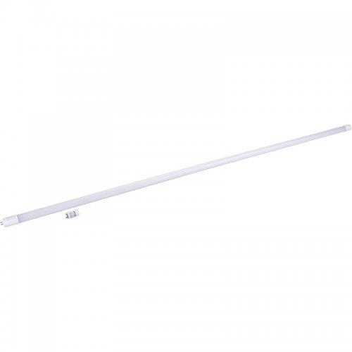 Zářivka LED 150cm 2200lm PC + ALU T8 neutrální bílá EXTOL LIGHT 43052