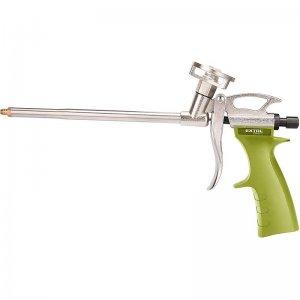 Pistole na PU pěnu s regulací průtoku EXTOL CRAFT 85012