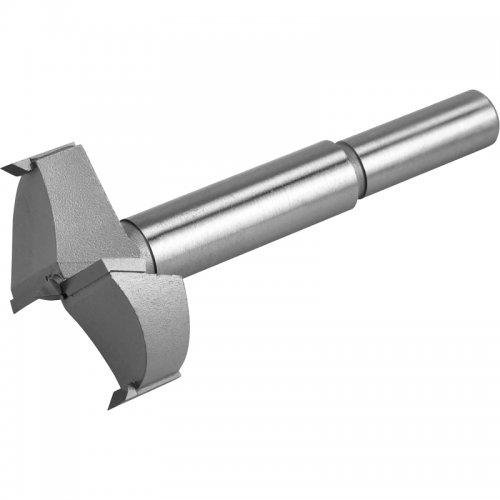 Fréza-sukovník do dřeva 40mm SK EXTOL PREMIUM 8802025