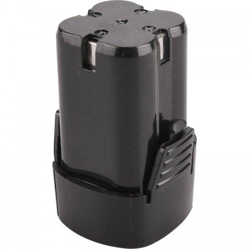 Akumulátor 16,6V 1,5Ah Li-Ion EXTOL INDUSTRIAL 8791151B