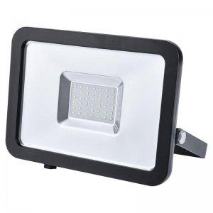LED reflektor 3200lm Economy EXTOL LIGHT 43228