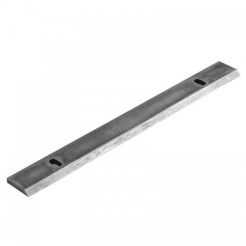 Hoblovací nože 2 ks 82 x 5,7 x 1 mm EXTOL CRAFT 409113-32