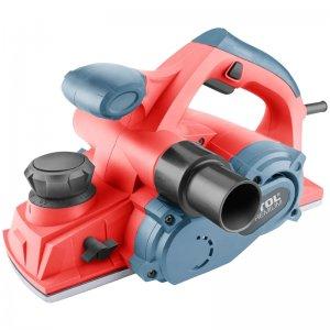 Elektrický hoblík 1000W EXTOL PREMIUM 8893405