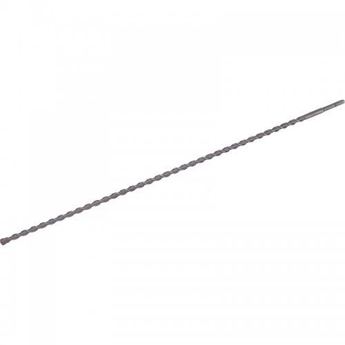 Vrták SDS PLUS příklepový 14x800mm SK EXTOL PREMIUM 8801431