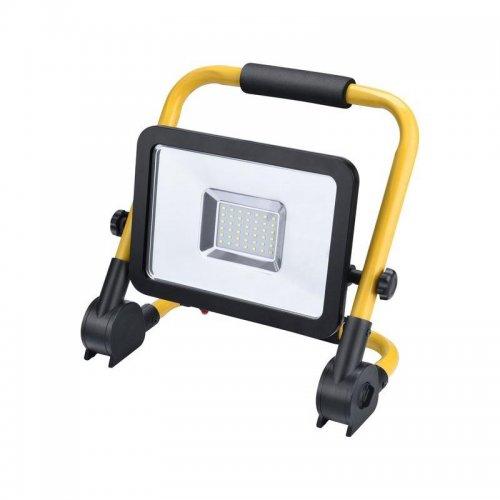 LED reflektor 3200lm se stojanem EXTOL LIGHT 43243