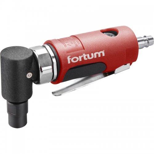 Přímá bruska 90° pneumatická MINI FORTUM 4795036