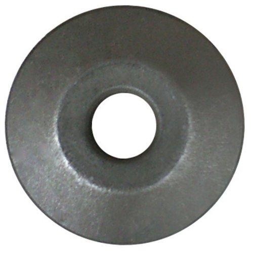 Kolečko řezací náhradní 22x6x5mm FORTUM 4770890