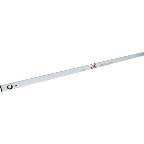 Profesionální vodováha 1800mm FORTUM 4783588