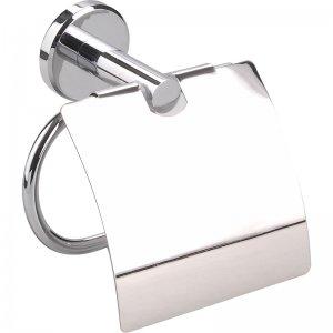 Držák na toaletní papír chrom FRESHHH 830405